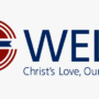 WELS logo guidelines and files